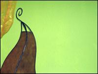 Tipps Fürs Renovieren Die Bedeutung Der Farbe Grün