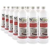 Höfer Chemie 15 L Bioethanol (15 x 1 L) für...