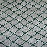 Aquagart® Teichnetz 4m x 6m