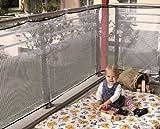 Reer Balkon-Netz