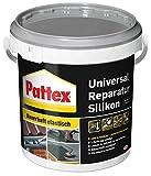Pattex DAR1S Universal Abdicht-Reparatur, 750 ml
