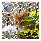Balkonnetz Kind Sicherheitsnetz, Decor Net,...
