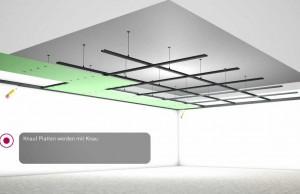 mach es einfach selbst. Black Bedroom Furniture Sets. Home Design Ideas