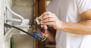 Steckdose selbst installieren - Eine Anleitung