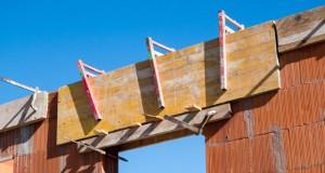 Häufig Grundkurs betonieren - Heimwerkertricks.net OW13