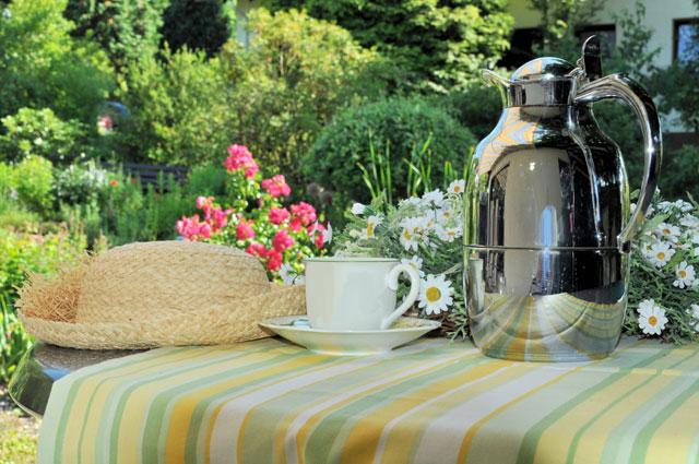 Gartenküche Aus Holz Selber Bauen 2 Einfache Ideen Vorgestellt