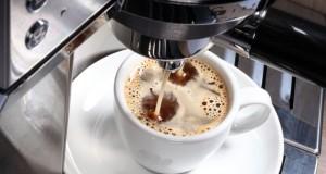 Kaffeevollautomat entkalken – 3 Möglichkeiten vorgestellt