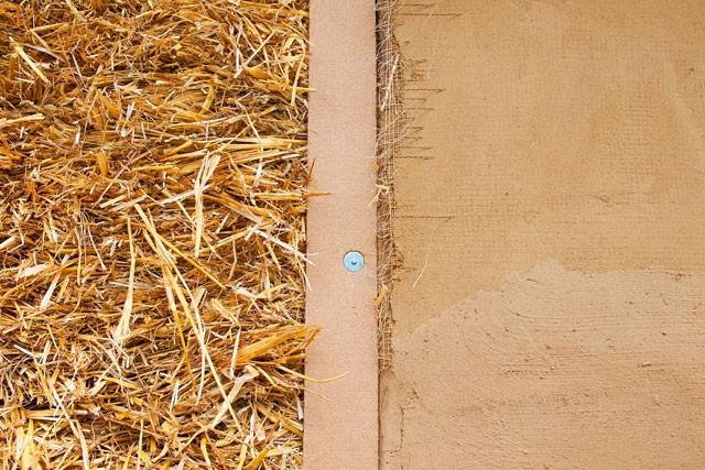 Lehm – Der Baustoff aus der Natur