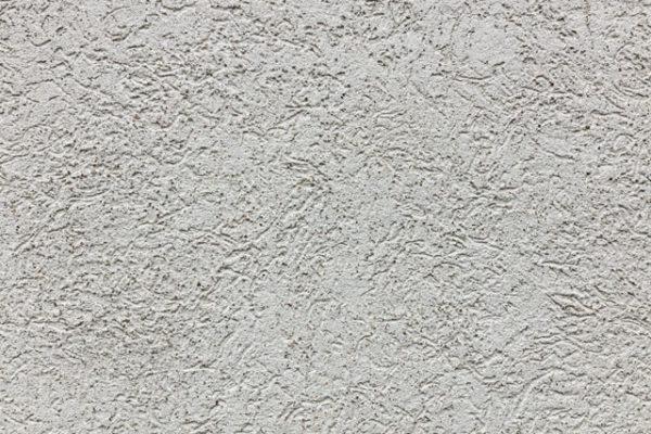 Bekannt Münchner Rauputz auf Wände auftragen - So einfach geht's SM63