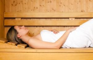 Sauna-Kopfstütze selber bauen - Schritt für Schritt Anleitung
