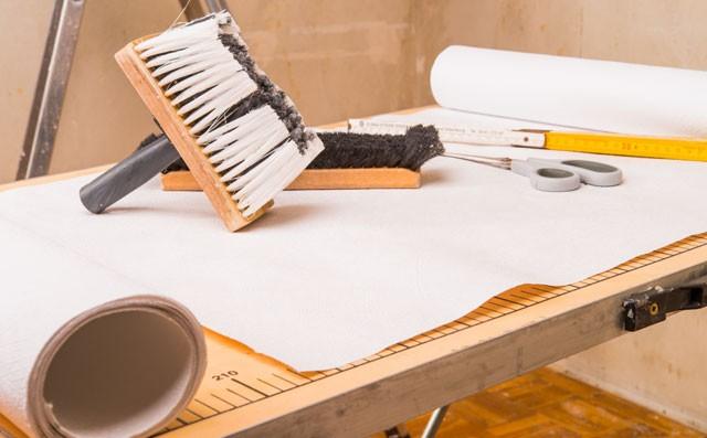 renovieren finest mythen in minuten bau renovieren with renovieren finest wann muss der. Black Bedroom Furniture Sets. Home Design Ideas