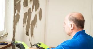 2 Tipps: Bohrlöcher verschließen & alte Löcher wieder finden
