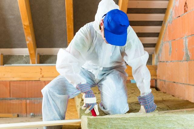 Dämmung fürs Dach: Vorgaben der Wärmeschutzverordnung