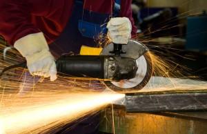Flexen: 15 Sicherheitsvorschriften für die Arbeit mit dem Winkelschleifer