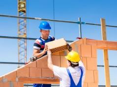 So bauen Sie Ihr Haus selbst