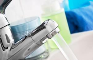 Rückflussverhinderer: So schützen Sie Ihr Trinkwasser vor Verschmutzungen