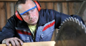 Sicherheit beim Heimwerken: Hilfreiche Tipps für die Eigensicherheit