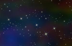 LED-Sternenhimmel selber bauen - Schritt für Schritt Anleitung