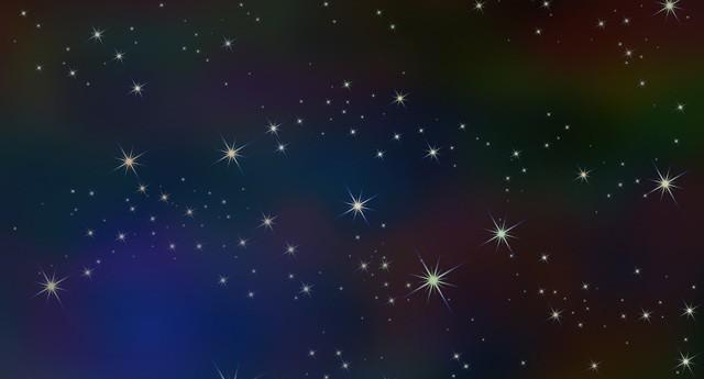 LED-Sternenhimmel selber bauen - Schritt für Schritt ...