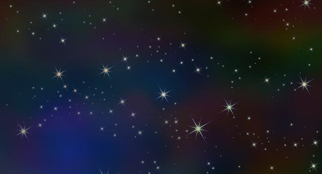 LED-Sternenhimmel selber bauen - Schritt für Schritt Anleitung ...