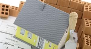 Wärmeschutzverordnungen zur Reduzierung des Energieverbrauchs
