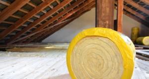 Warmdach oder Kaltdach? – Das sind die bautechnischen Unterschiede