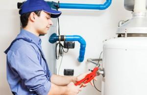 Warmwasserspeicher austauschen – Unser Tipp