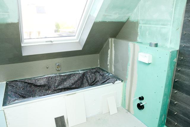 Fliesen im Nassbereich - So bleiben Bad und Dusche dauerhaft ...