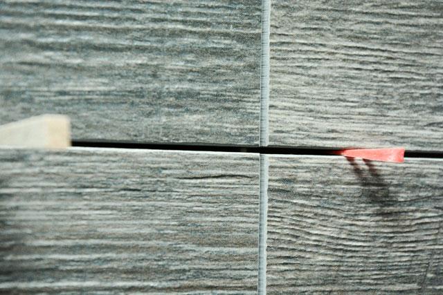 Wundervoll Wandfliesen verfugen - So geht's - Heimwerkertricks.net GP35