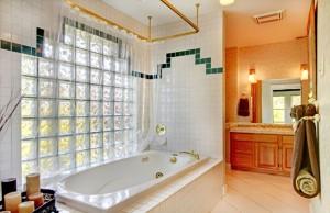 Wanne-in-Wanne-System: Ideal für die einfache Badrenovierung
