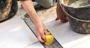 Terrasse fliesen: Was bei der Dehnungsfuge zu beachten ist