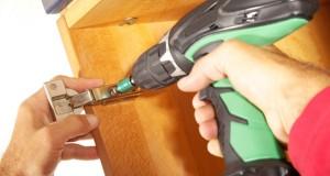 Möbel mit Magneten selber bauen: So funktioniert's ohne Schrauben