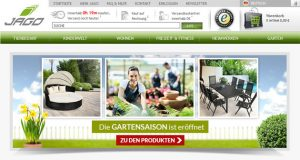 Jago24.de Onlineshop im Test
