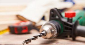 Bohrhammer oder Schlagbohrmaschine: Welches Gerät ist das richtige für mich?