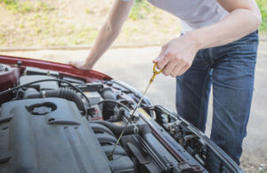 Ölwechsel selber machen - Anleitung und Tipps