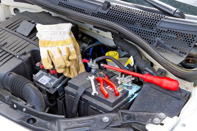 Kühlschrank Autobatterie : Wartungsfrei autobatterie trocken vorgeladen autobatterie trocken