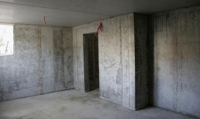 Kellerboden isolieren Anleitung Tipps