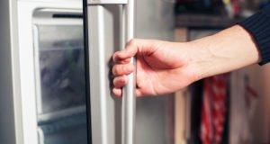 Bomann Kühlschrank Licht Wechseln : Kühlschrankdichtung austauschen genaue anleitung und praxistipps