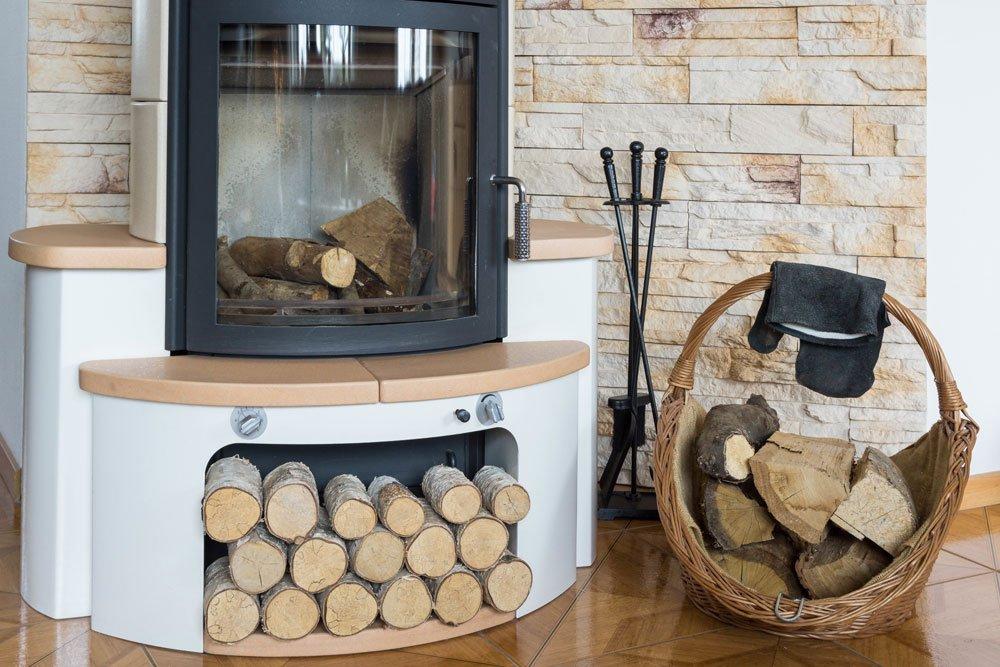 t rdichtung beim kaminofen wechseln schritt f r schritt anleitung. Black Bedroom Furniture Sets. Home Design Ideas