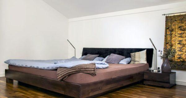 wasserbett reparieren wie sie das loch finden und. Black Bedroom Furniture Sets. Home Design Ideas