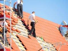 Dach sanieren - Anzeichen, Kosten und Möglichkeiten der Sanierung