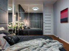 19 ideen tisch aus holzpalette bauen. Black Bedroom Furniture Sets. Home Design Ideas