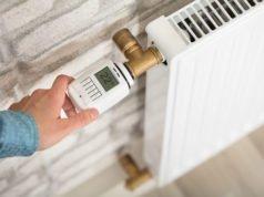 Thermostat am Heizkörper wechseln - Schritt für Schritt erklärt