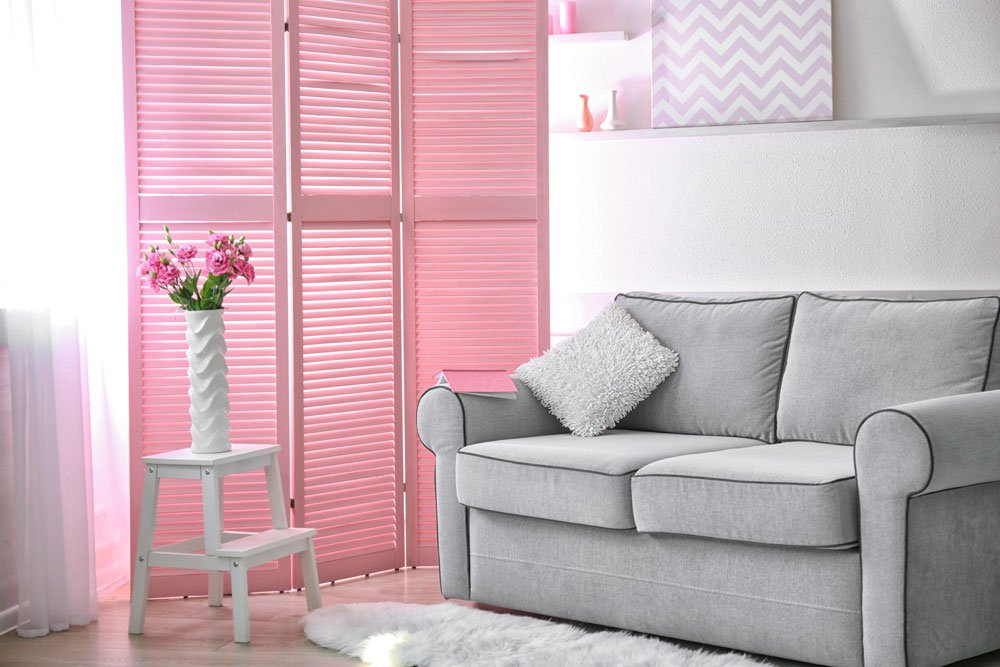 faltt r einbauen anleitung und tipps. Black Bedroom Furniture Sets. Home Design Ideas