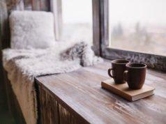 Fensterbank verbreitern - Material, Anleitung und Tipps