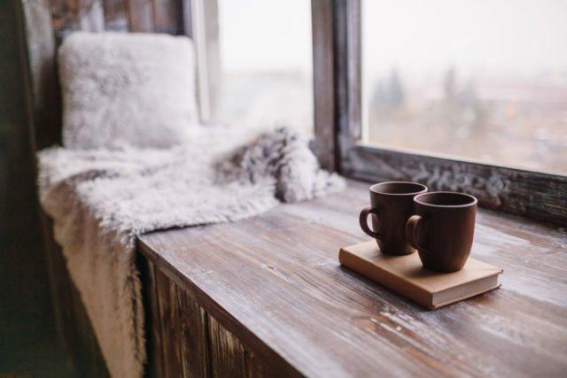 Fensterbank verbreitern material anleitung tipps for Neue fliesen auf alte kleben