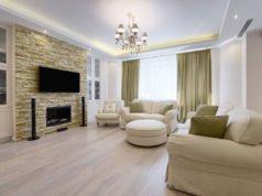 badezimmer tapezieren tipps zur tapetenauswahl und anleitung. Black Bedroom Furniture Sets. Home Design Ideas