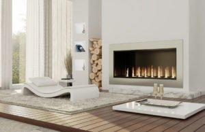 led sternenhimmel selber bauen schritt f r schritt anleitung. Black Bedroom Furniture Sets. Home Design Ideas