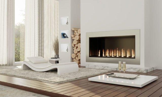 ethanol kamin richtig betreiben tipps zu funktion standort und sicherheit. Black Bedroom Furniture Sets. Home Design Ideas