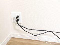 Kabelbruch reparieren - Anleitung und Tipps